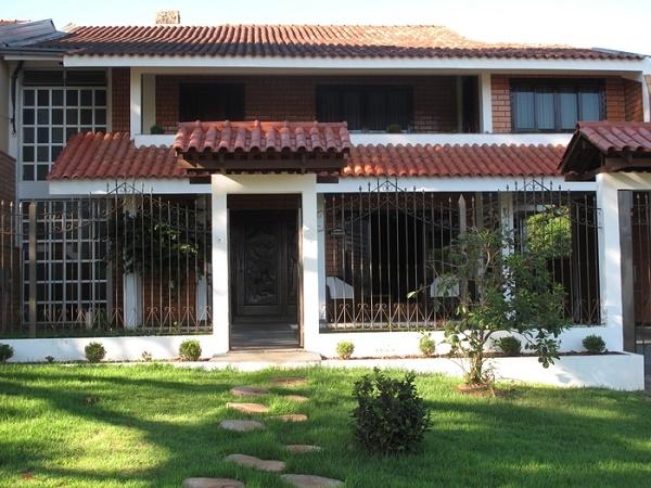 Deluxe Suite UpFront Lodge Iguassu Photos