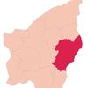 Faetanos Location In San Marino