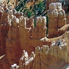 Fairyland Hoodoos