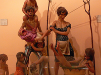 Fallas Museum