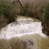 Falling Water River