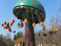 Familypark Neusiedlersee