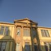 Faneromeni School