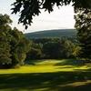 Farmington Woods Golf Course