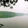 Farny State Park
