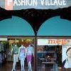 Fashion Village