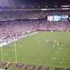 2004 BCA Classic At FedEx Field
