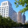 Fed Reserve Atlanta