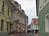 Feldkirchen Straatzicht