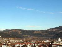 Feldkirchen in Karnten