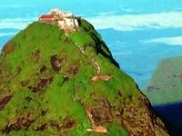 Ferien Lanka Tours