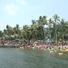 Festival Beach - Ancol Jakarta Bay City