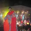 Festival Viequense