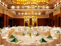 The Westin Sohna-Gurgaon Resort & Spa
