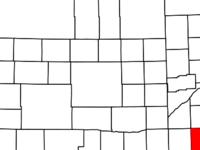 Fillmore County