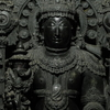 Finest Examples Of Hoysala Sculpture