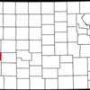 Finney County