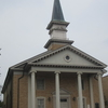 First Presbyterian Church In Jacksonville