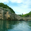 Fishing Boat Guimaras