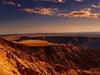Fish River Canyon - South Namibia