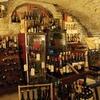 Fáklyás Wine Cellar And Museum, Kecskemét