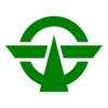 Flag Of Kodaira