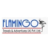 Flamingo Travels & Adventures (A) Pvt. LTD