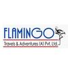 Flamingo Travels & Adventures (A) Pvt. LTD