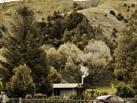 Waiouru