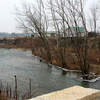 Flatrock River