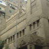 Sha'ar Hashamayim Synagogue