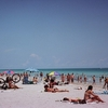 FL Miami - South Beach