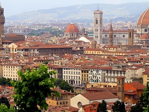 5-Day Best Of Italy Trip Photos