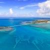 Florida Keys - Monroe FL
