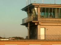 Aachen Merzbruck Airport
