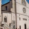 Foligno Cathedral