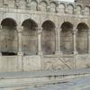 Fontana Fraterna.