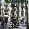 Font de Canaletes
