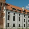 Former-St-Michaels-Collegiate-Church