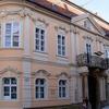 Former Town Hall, Győr