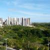 Fortaleza Parque Do Coco