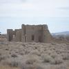Fort Churchill State Historic Park