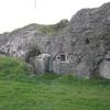 Douaumont Fort