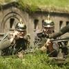 Fort-Gerhard-Poland