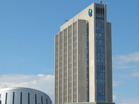 Espoo