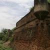 Fort Vandavasi