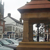 High Street, East Grinstead