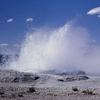 Fountain Geyser