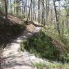 Fountain Trail