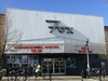 Fox Theater Exterior - Boulder CO